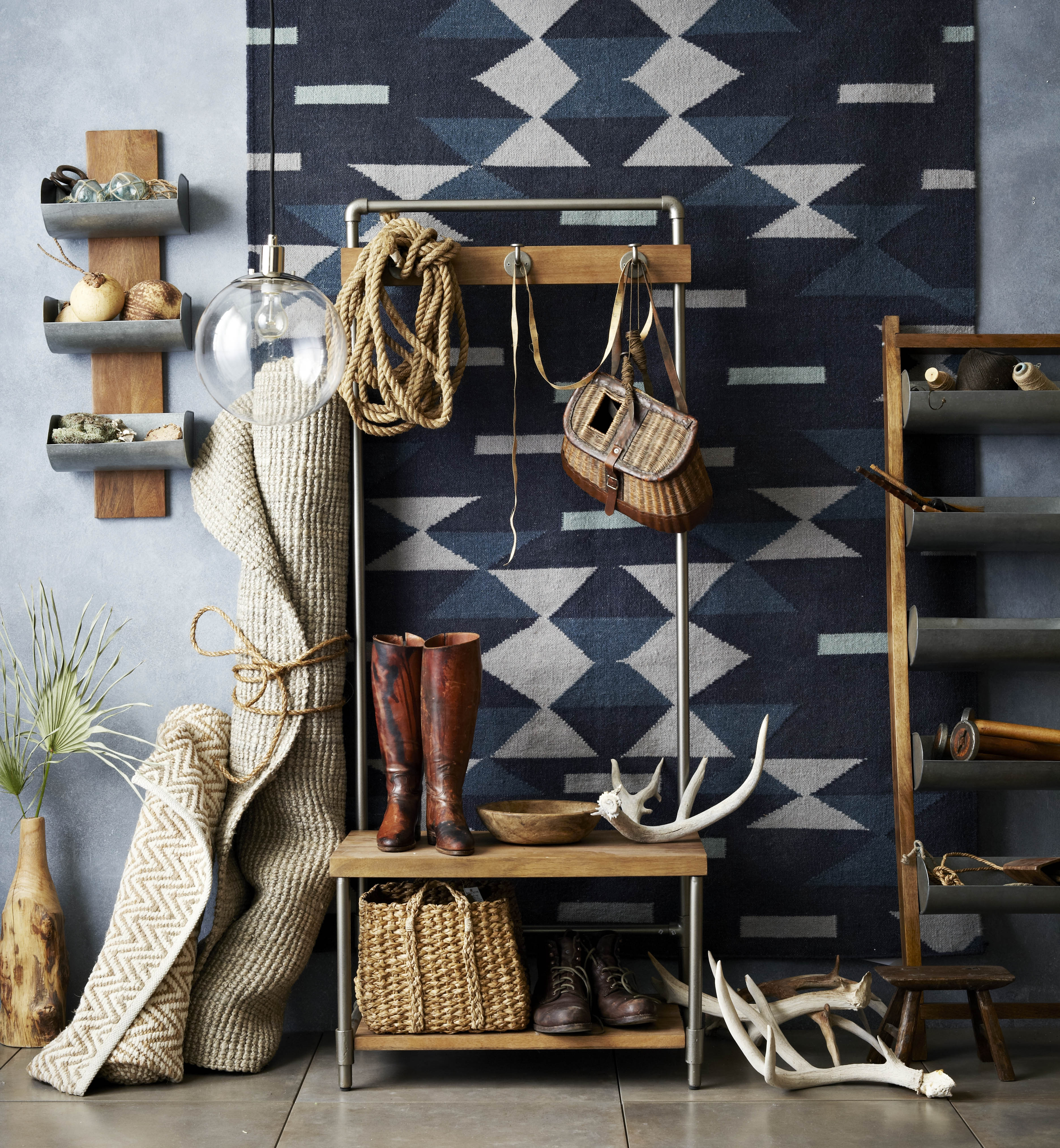 West elm collection new designs that define - We Love West Elm And Miac Collaboration